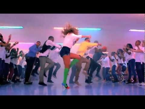 flirting moves that work body language youtube kids music lyrics