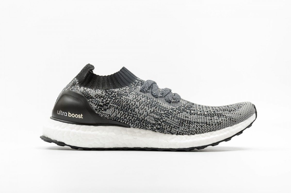 3fa977250ce03 adidas-ultra-boost-uncaged-bb3900-31