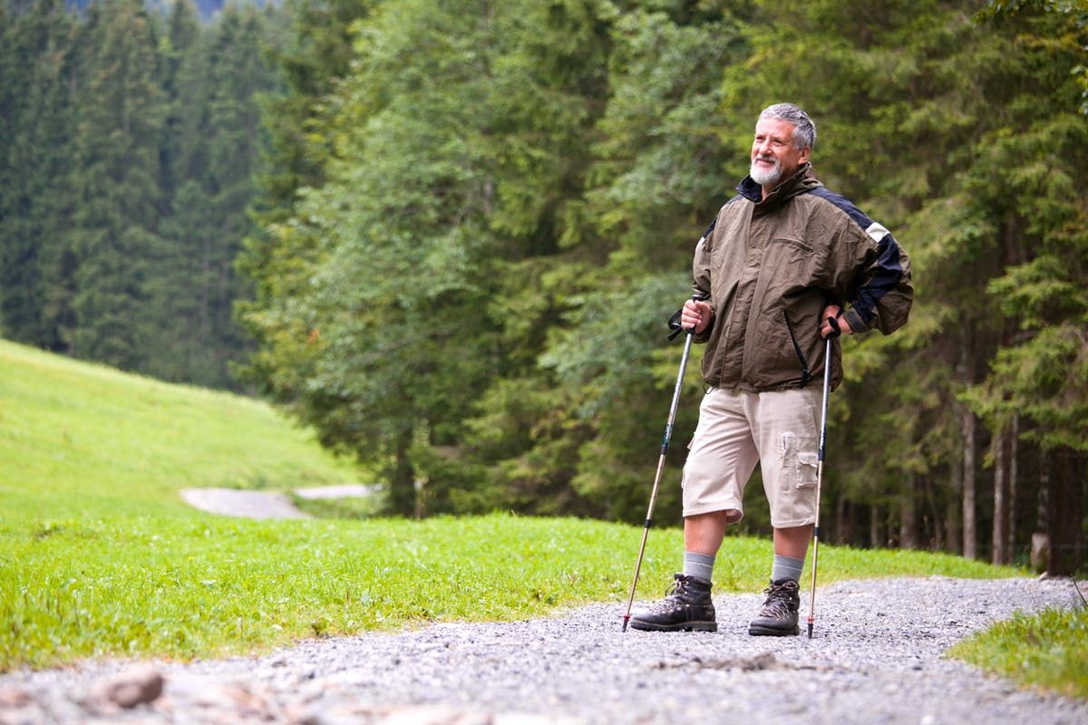 How to find the best place to spend your retirement this