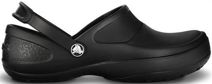 crocs kitchen shoes gas range restaurant and mercy work shoe