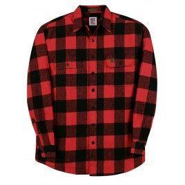 8865e5649 Épinglé par Le comptoir canadien sur Chemises canadiennes homme ...