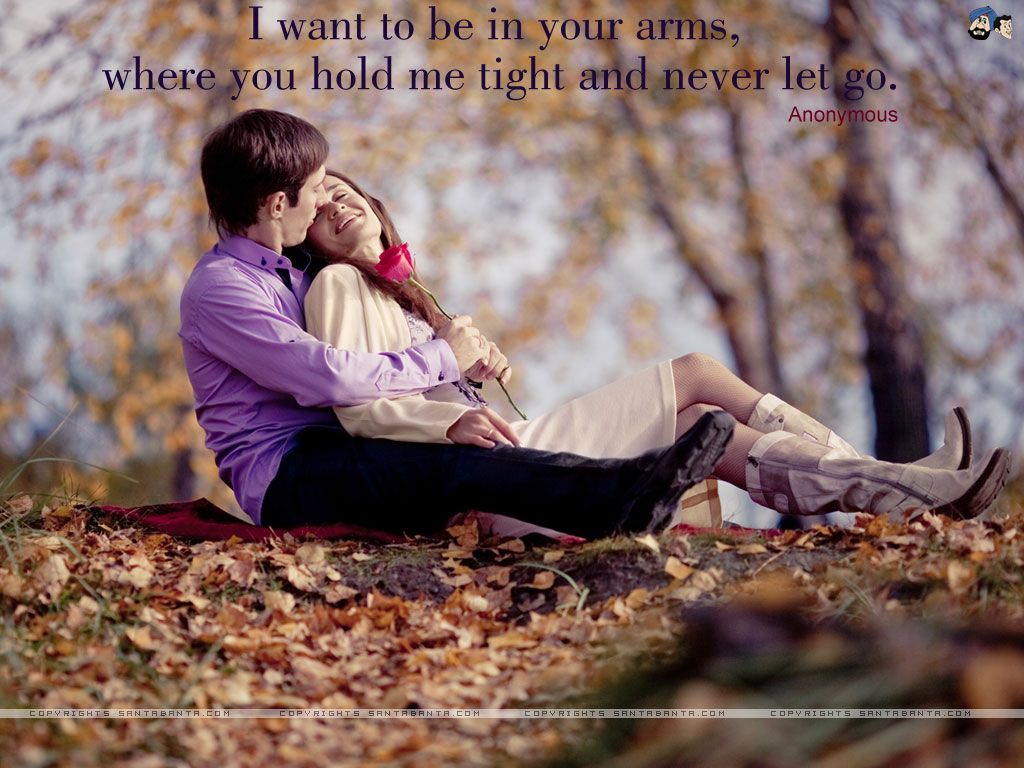 Download Free I Miss You Wallpapers For Your Mobile Phone Hd