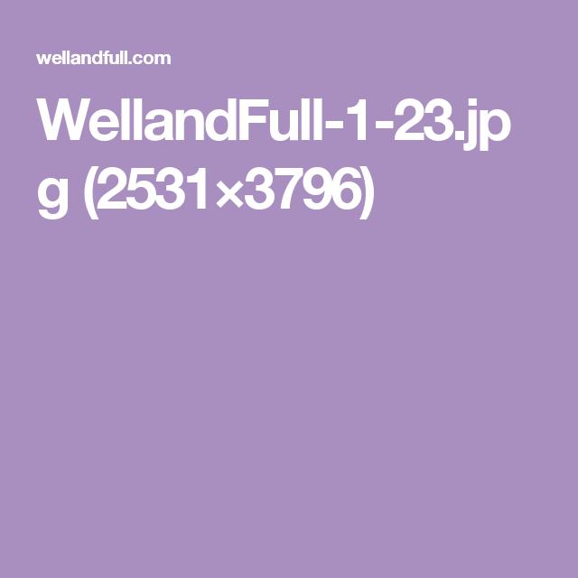WellandFull-1-23.jpg (2531×3796)