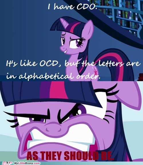 Image result for twilight ocd meme