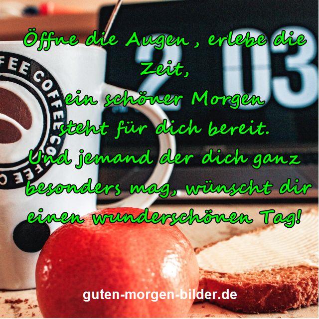 Guten Morgen und einen schönen Tag. #gutenmorgenbilderde  #gutenmorgenkaffee #kaffeekaffeekaffee #gutenmorgenbamberg #kaffeetasse #kaffeekunst #kaffeeröster