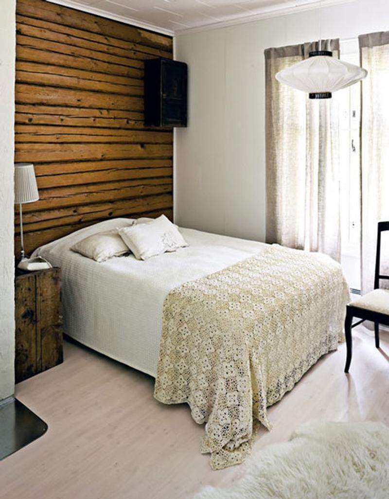 Make U Wood! Wood Panel WallsWooden ...