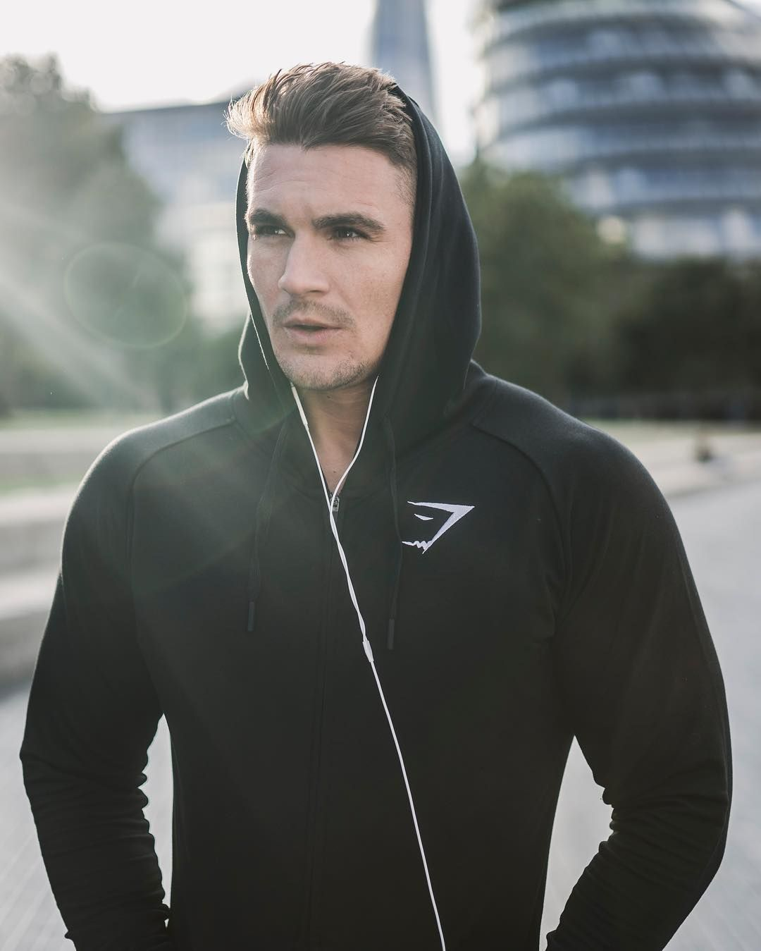 3c93caa11cbd7e Get your week started right with  Gymshark Spotify . Head over to our  Spotify account to listen to our range of workout playlists created to get  you in the ...