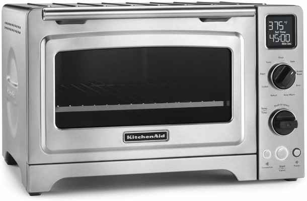 Pin On Top 10 Best Countertop Microwave Ovens