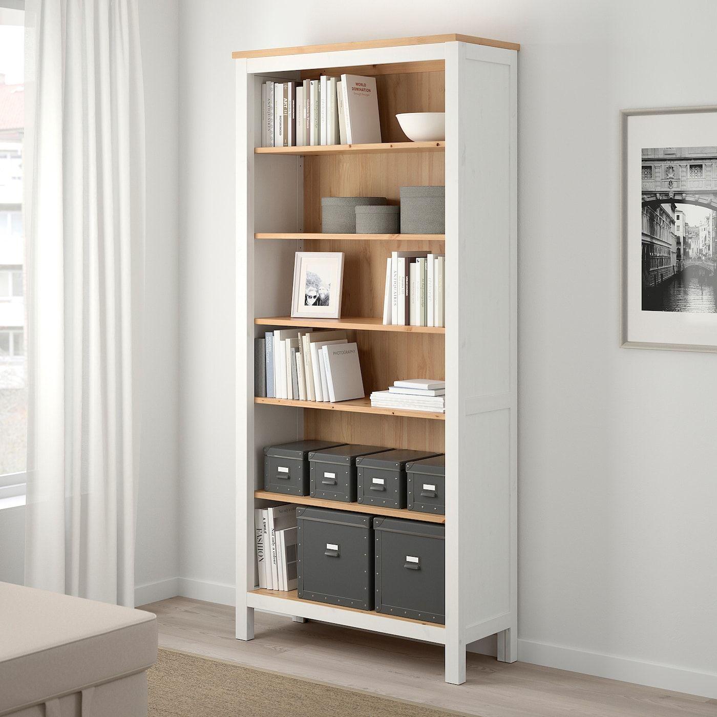 Ikea Kommode Braun 2021