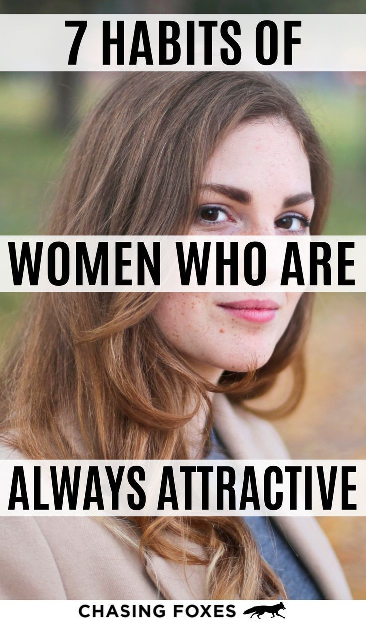 Photo of 7 General Beauty Tips for Women