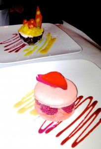 Brasserie Cognac East Nyc With Images Favorite Desserts