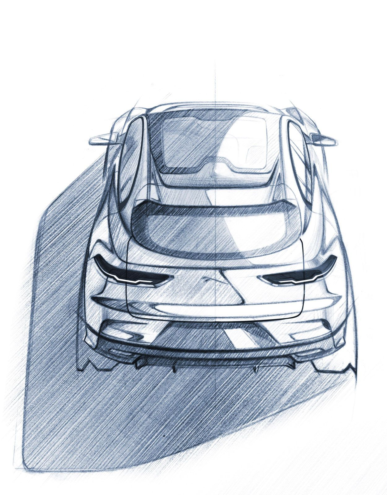 Pin On Sketching Pinterest Jaguar Cars And Automotive Design