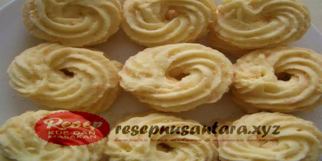 Resep Kue Sagu Keju Resep Dan Cara Membuat Kue Lebaran Sagu Keju Anti Gagal Buat Pemula Kue Kering Resep Kue Kue