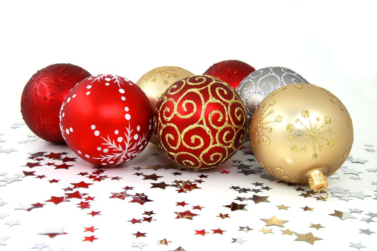pin by donna lucas on christmas noel noel 2014 decoration noel
