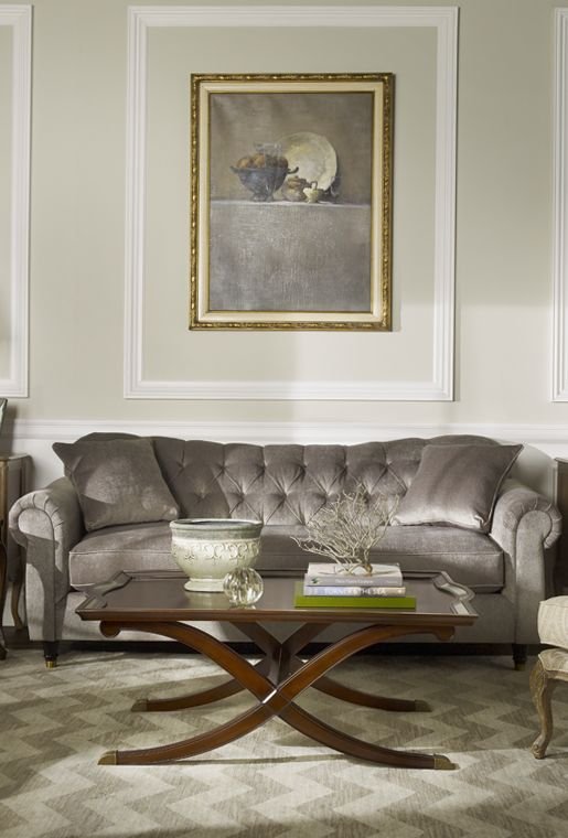 A Leading Retailer Of Traditional And Classic Furniture Styles, Bombay U0026  Company Inc.