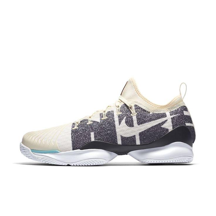 sale retailer a6c34 239c3 Nike Court Lite Men s Tennis Shoes   Products   Shoes, Nike, Court shoes