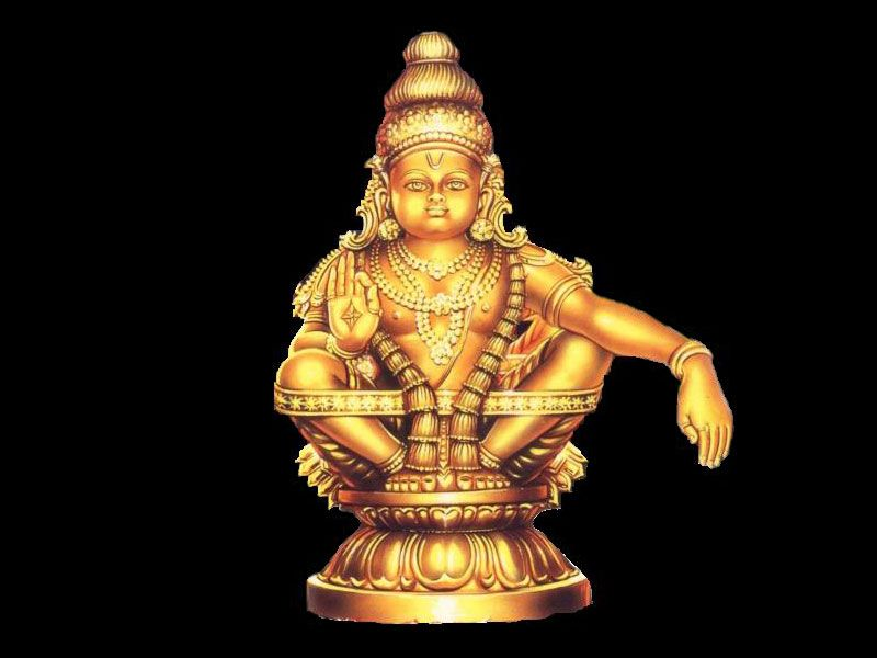 Sabarimala Sree Ayyappa Swamy Wallpaper Images Hd Lord Murugan Wallpapers Desktop Wallpaper Art