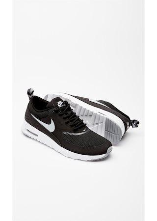 Sko - køb lækre sneakers til piger online | Hurtig levering 1-3 dage