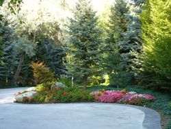 35 Utah Landscape Ideas Landscape Landscape Design Utah