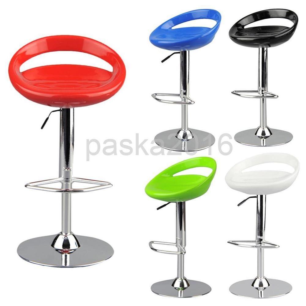vintage of stools set ebay walmart full photo marvelous att x bar stool size