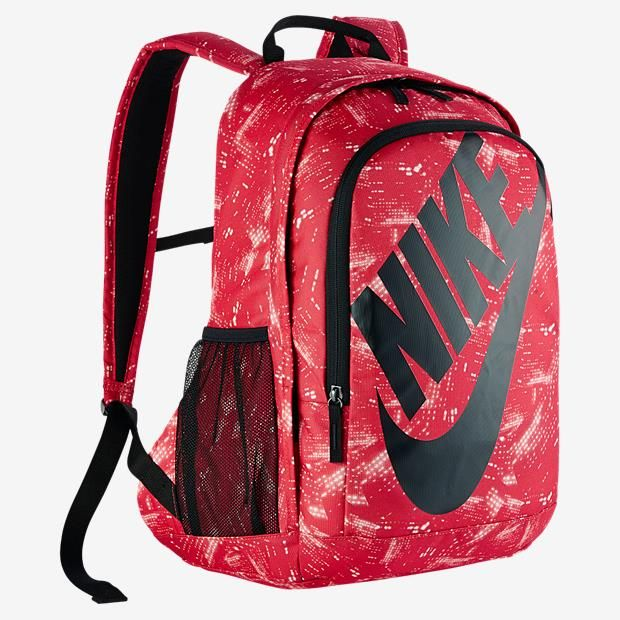 e5a886941 Mochila Nike Hayward Futura 2.0 Print | Bolsas e Mochilas Masculinas ...
