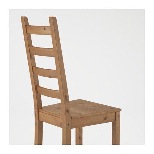 KAUSTBY KAUSTBY chairChair chairChair IKEAIkeaIkea Chair KAUSTBY IKEAIkeaIkea Chair 0m8nwN