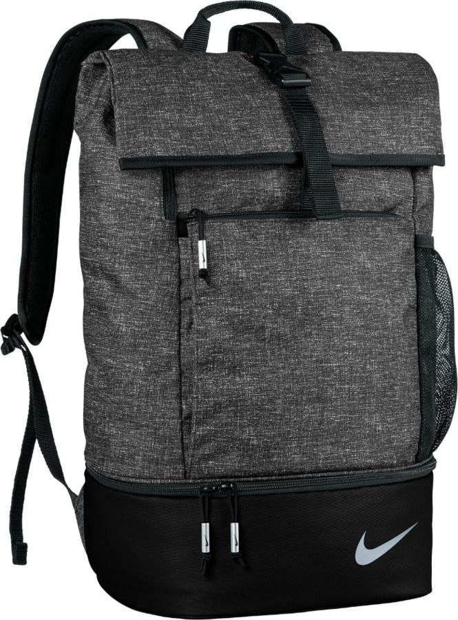 e1084669d737 Nike Sport Backpack  nike  sportbag  bag  menswear  school  collection   college  style  fashion