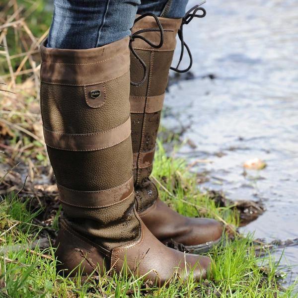 Dublin River Boot Boots Wide Boots Dublin Boots