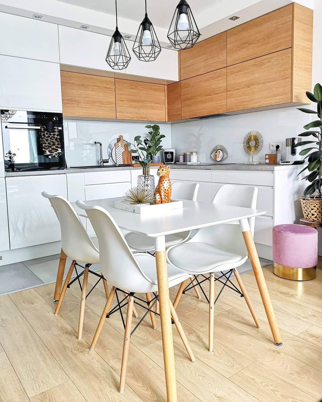 Sylwiasku On Instagram Dzien Dobry Kochani U Was Tez Zima Na Calego U Nas Troche Popadalo Ale Wsz Scandinavian Interior Style Home Decor Interior Styling
