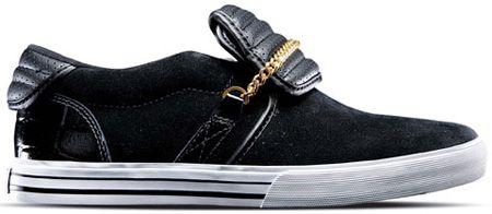 Supra Cuban Slip on | SneakerFiles | Gift list | Fashion