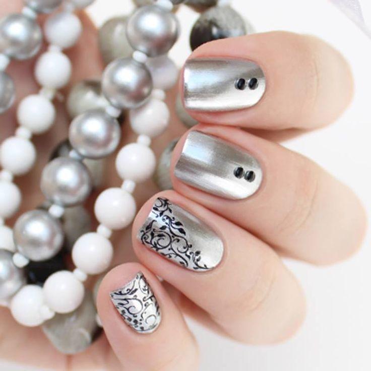 Smalti Models Own I più bei colori di smalto per le tue unghie: comprali subito.