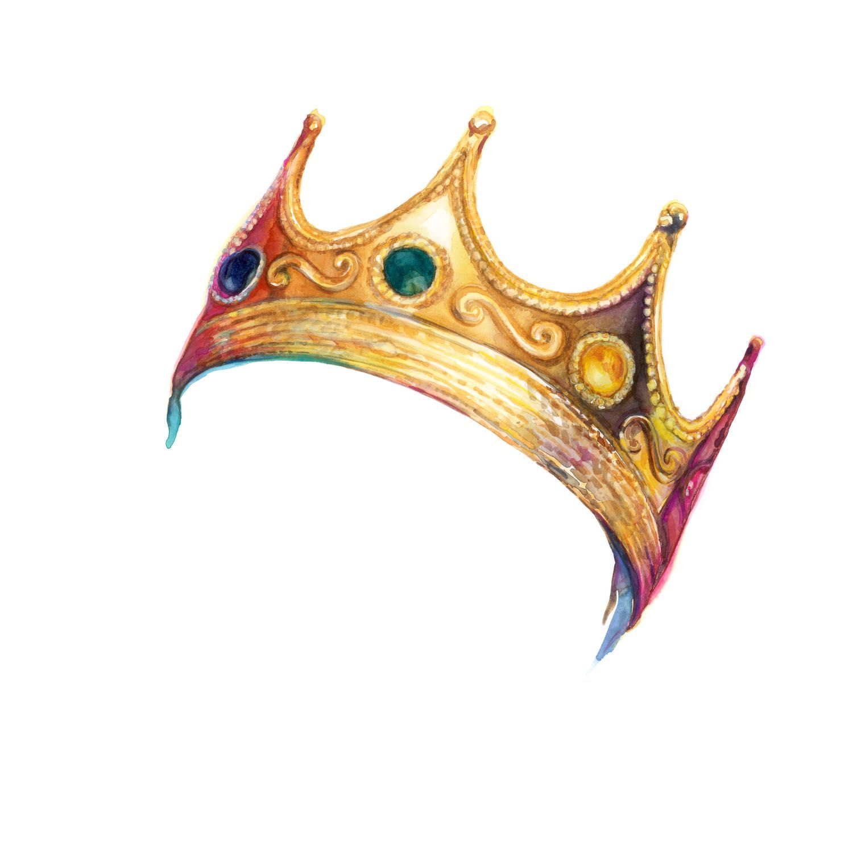 biggie smalls crown stencil - photo #19