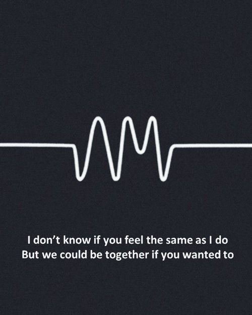 Musical Love Quotes: Love Music Quotes Rock Lyrics Bands