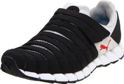 Amazon.com: PUMA Men's Osu NM Cross-Training Shoe: Shoes ...