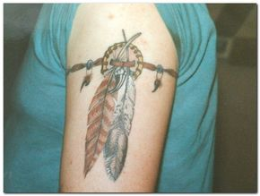 cherokee tribal tattoos | ... Tattoo | Indian Tattoo Designs | Cherokee Indian Tattoos | Tattoo