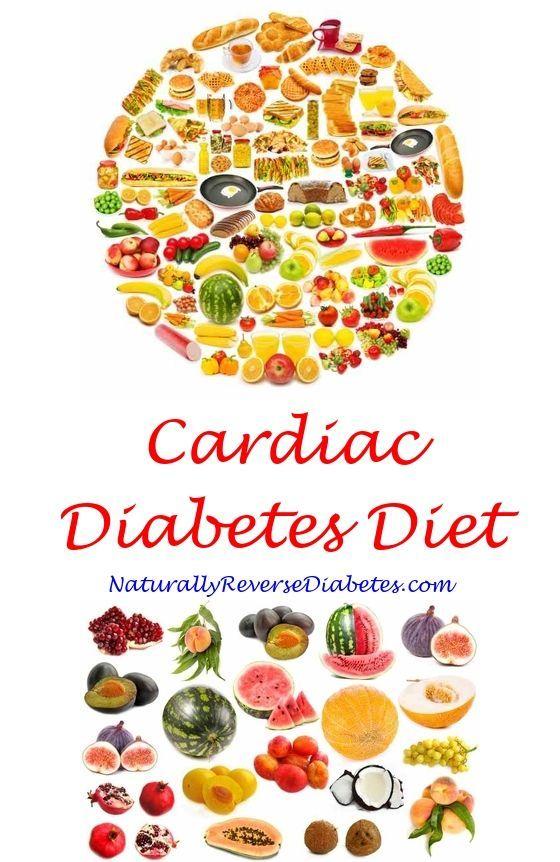Diabetes Management Link #diabetesmenu