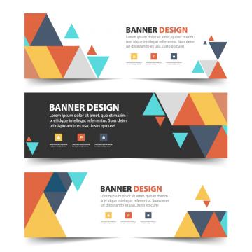 banner,design,template,display,illustration,,advertisement ...
