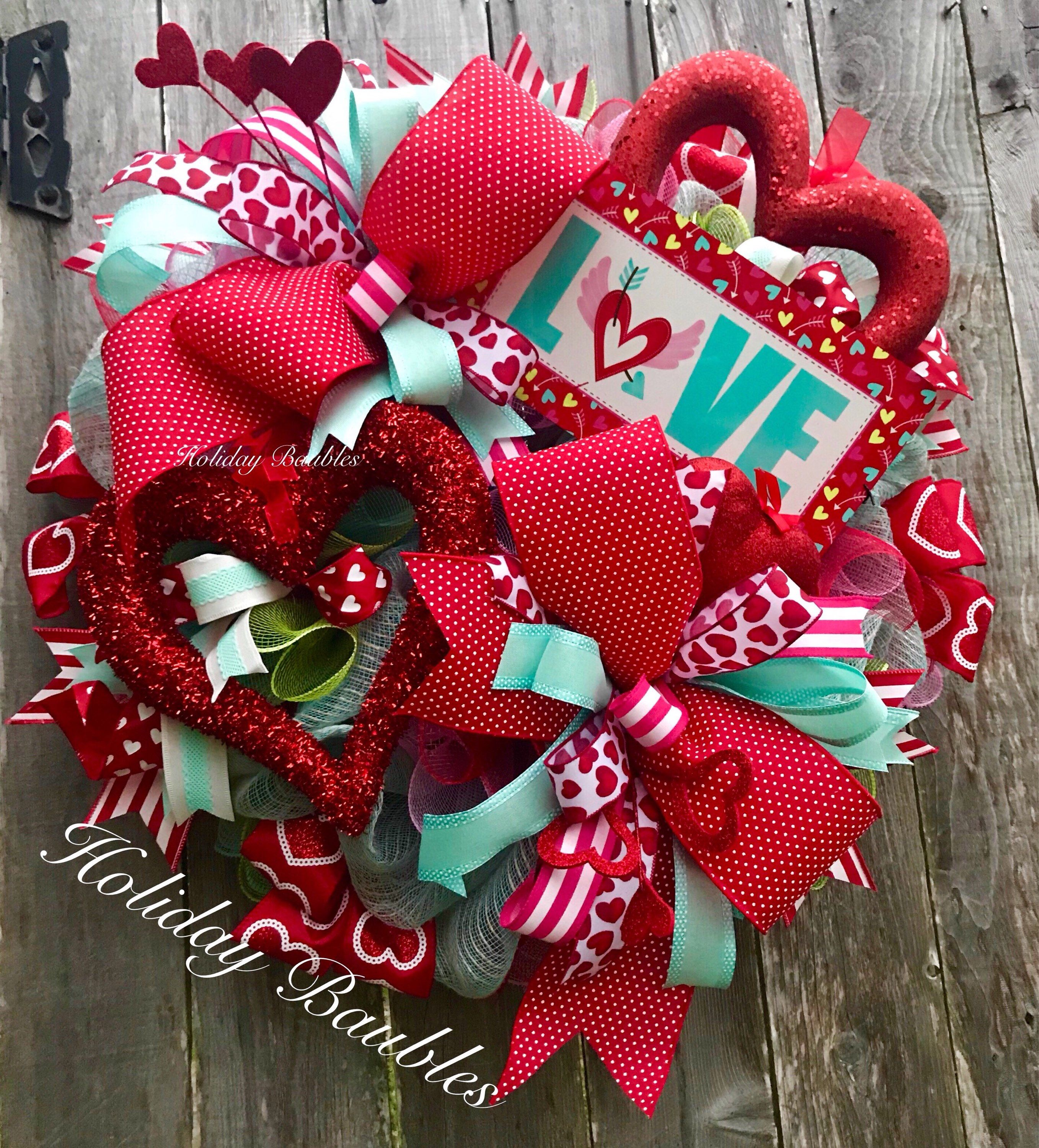 A personal favorite from my etsy shop httpsetsylisting door wreaths a personal favorite from my etsy shop httpsetsy rubansaba