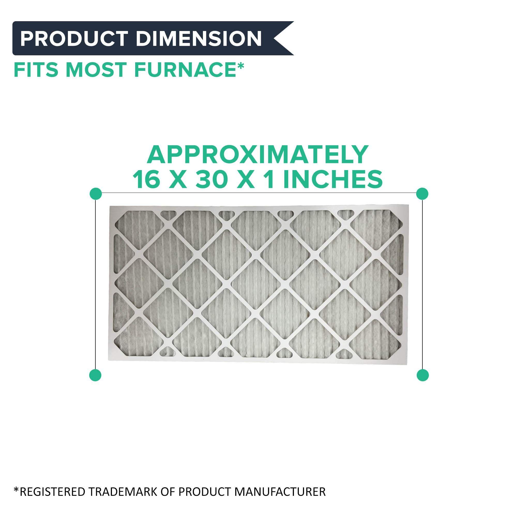 Cheap 20x25x1 air filter Air filter, Air filter house