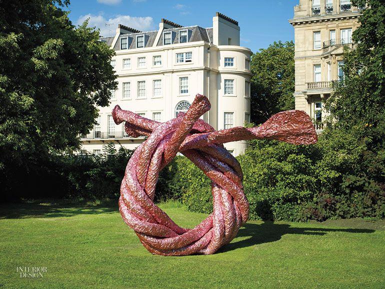 Park Art|My WordPress Blog_Download Regents Park Art Installation  Pics