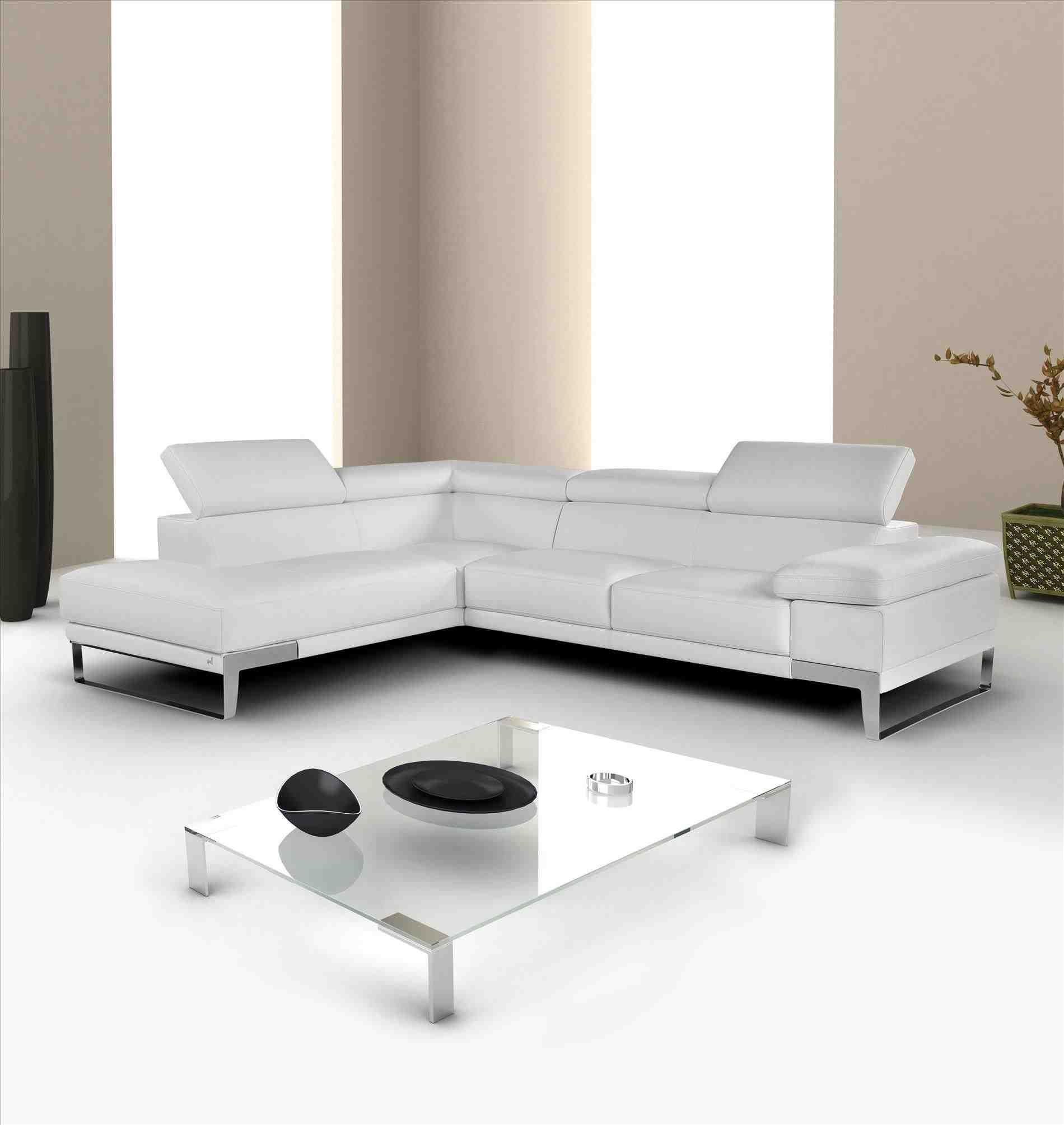 Cheap Modern Furniture Vancouver Shop Rove Concepts For Everything Mid Century And Modern White Sectional Sofa Sectional Sofa Italian Leather Sectional Sofa