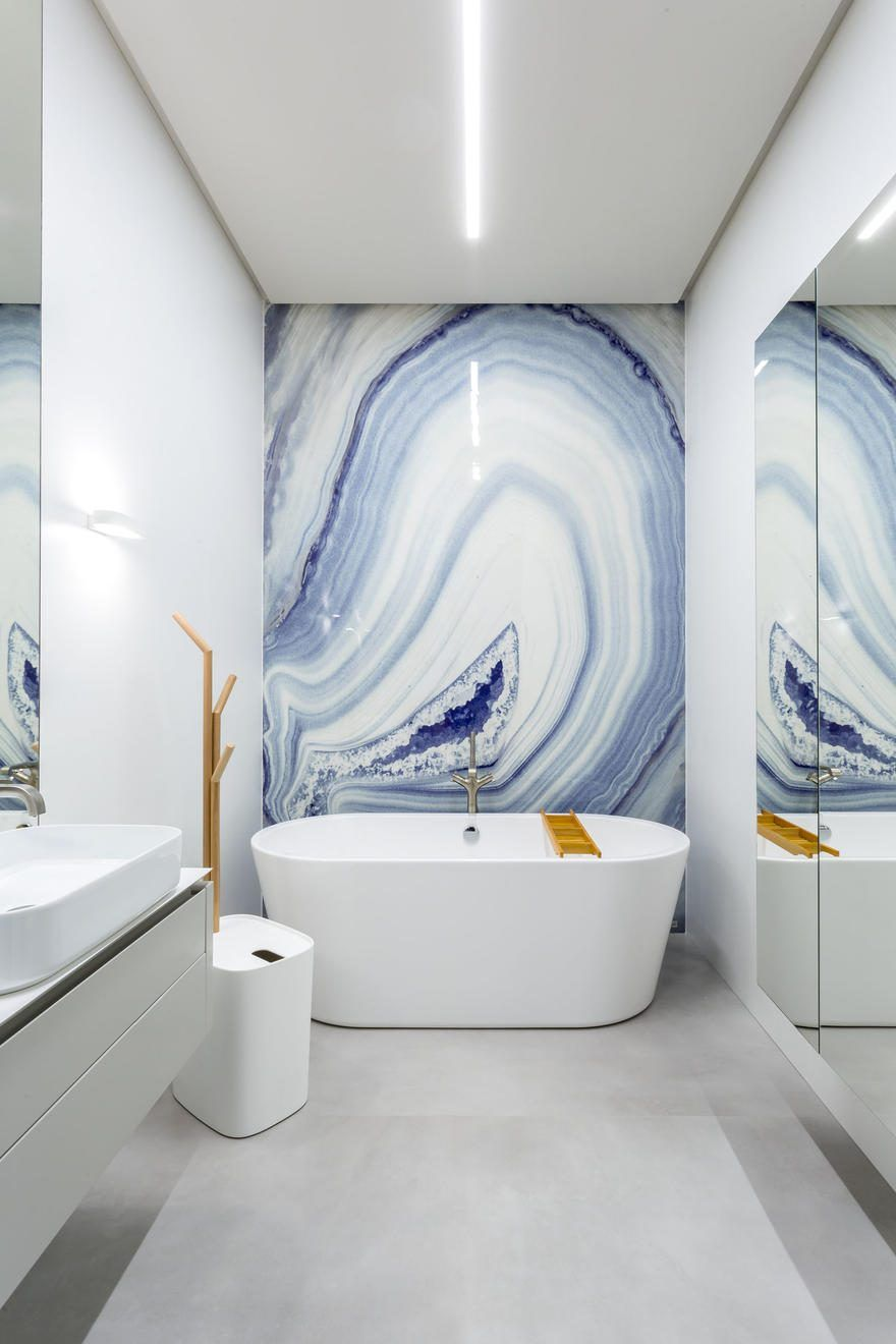 Pechersky Apartment In Kiev By Dreamdesign Studio Bathroom Interior Design Bathroom Design Luxury Bathroom Design