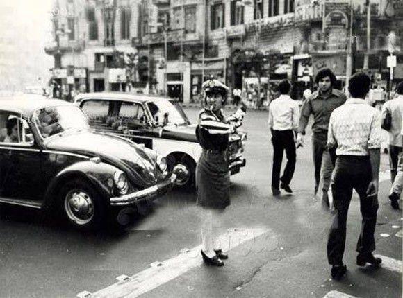 صور مصر عبر الزمن 45 صورة مميزة لمصر من سنة 1800 لـ 2017 Egypt Old Egypt Egyptian History