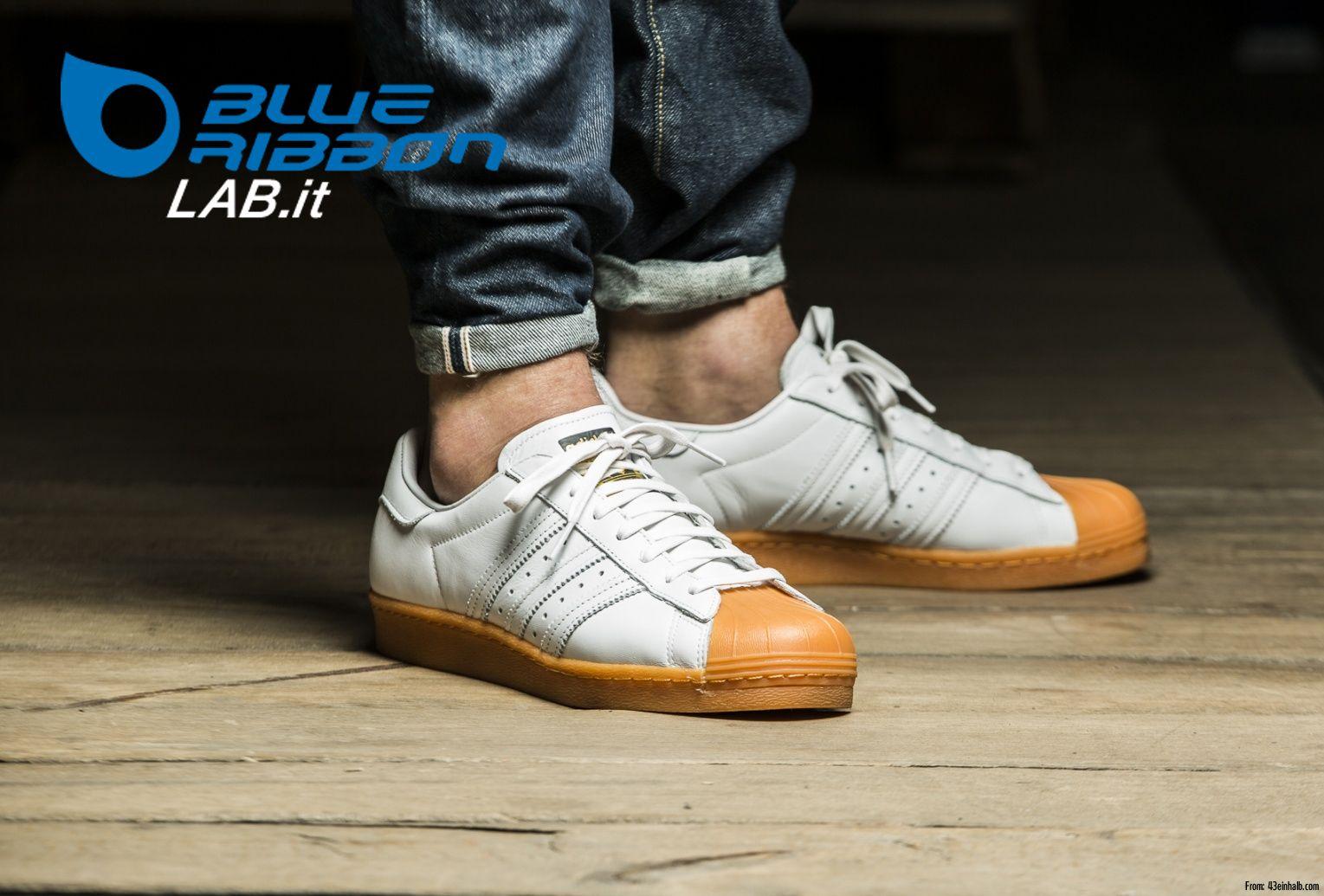 Adidas superstar degli anni '80 - adidas superstar pinterest adidas