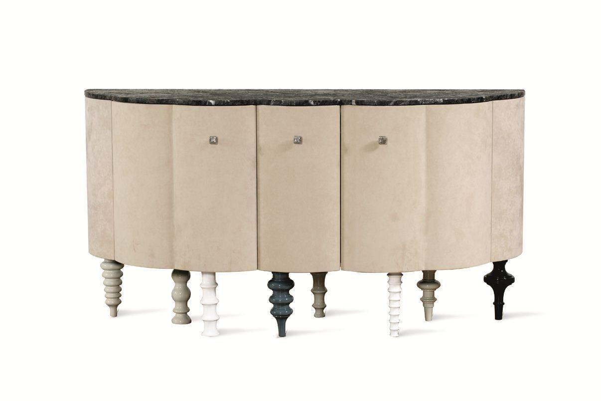 The unique charme of the curves: NUVOLA #popart #arte #passione #arredamento #mobili #furniture #design #interiordesign #italiandesign #madeinItaly #photograph #MAROSOGINO #philosophy