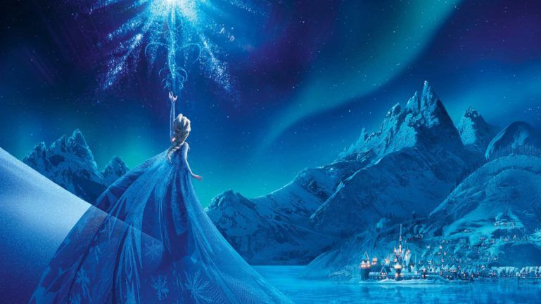 Disney Zoom Backgrounds Download Free Virtual Background Frozen Wallpaper Disney Wallpaper Disney Quote Wallpaper Cool backgrounds for zoom meetings