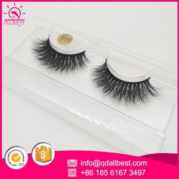 ebd036251ea Wholesale Mink Eyelashes 3D Mink Lashes Hand Made Makeup Eyelash,  WhatsApp:+86 18561673497