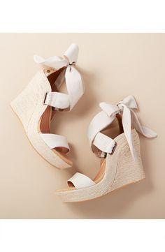 e579f5e92fc UGG®  Jules  Platform Wedge Sandal (Women)