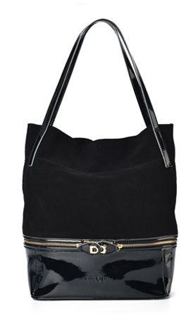 Discover Bags By Charo Garcia @ http://charogarcia.com/charo-garcia-2/