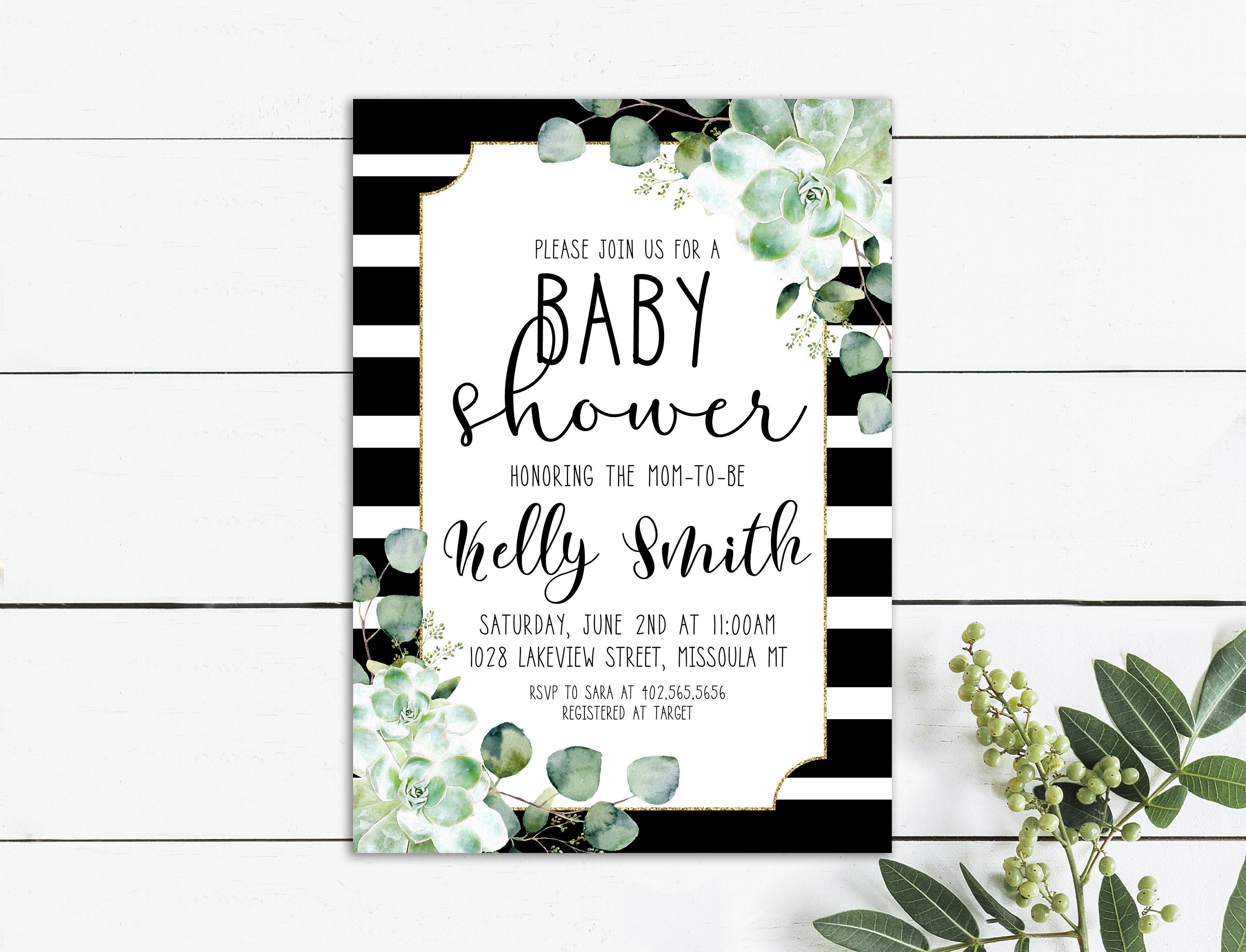 shower only diy cards strikingly creative bunny gift card ideas invitations baby
